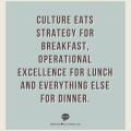 Att designa och påverka kulturen på arbetet